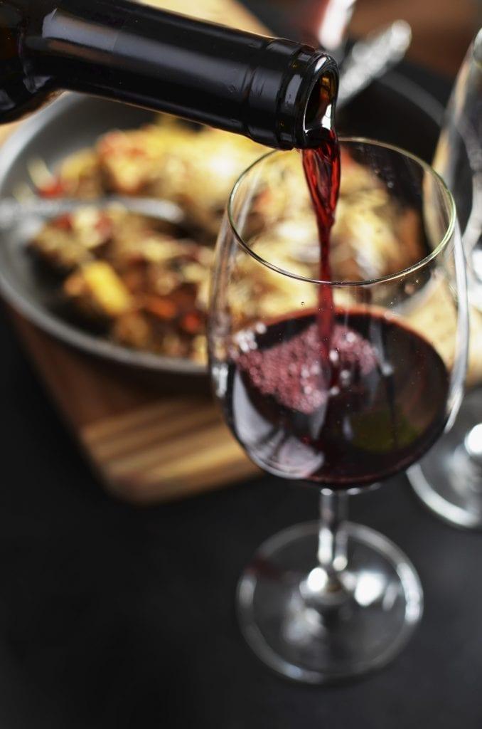 pixabay-wine-850337