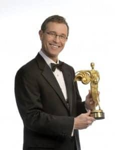 arnold award