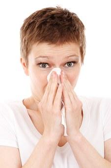 allergy-18656__340
