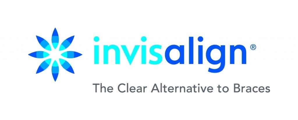 Invislign_Logo_Teal_w_Tagline