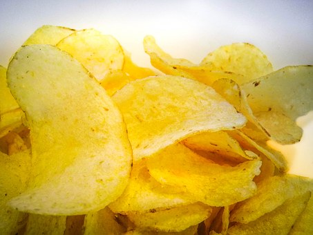 chips-1506773__340
