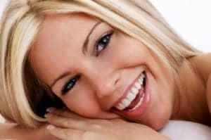 smiling_blonde