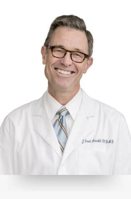 Dr Arnold